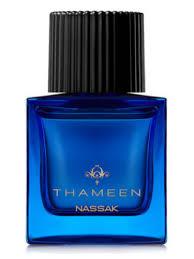 <b>Thameen Nassak</b> купить недорого с доставкой