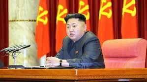 كوريا الشمالية تتهم الــ
