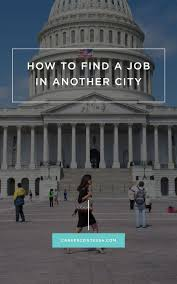 best ideas about a job job search resume how one w landed her dream job in san francisco while job searching from minnesota