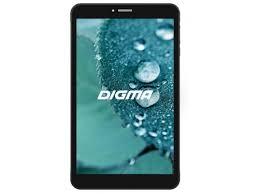 "Купить <b>планшет Digma CITI 8588</b> 3G 8"" 1Gb/8Gb черный по цене ..."