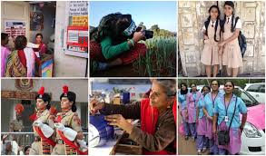 words essay on womens empowerment in india womens empowerment in india