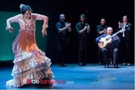Resultado de imagem para fotos ou imagens do Festival de Almada
