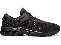 ASICS Men's Gel-Kayano 26 Running Shoes | Road ... - Amazon.com
