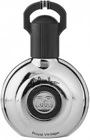 Micallef <b>Royal Vintage Парфюмерная</b> вода 30мл — купить в ...