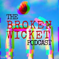 The Broken Wicket