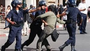 الرباط - السلطات المغربية تفكك خلية موالية لتنظيم الدولة الاسلامية