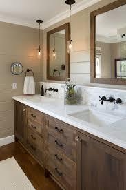 bathroom vanities san diego remodel best quot washington bathroom vanity lighting remodel custom