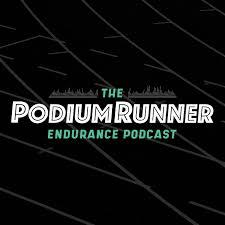 Endurance with Ian Sharman