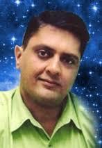 Sanjay Jumaani - Jumaani