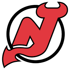 <b>New Jersey Devils</b> on Yahoo! Sports - News, Scores, Standings ...