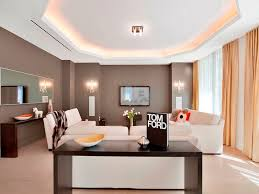 beautiful interior decorating ideas with gray paint color beautiful paint colors home