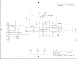 simtec electronics   support   an   adding an mmc card slot to    schematic diagram  pdf file  png image file
