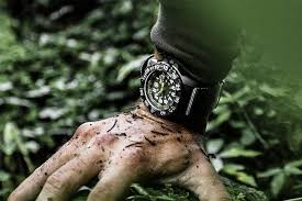 20 Best Tactical Watches: <b>Military Watch</b> EDC | Man of Many