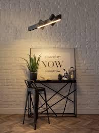 <b>Подвесной светильник Vele Luce</b> Terra VL2153P01 – купить в ...