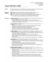 cover letter example of social worker resume example of social cover letter cafeteria worker resume qhtypm social sample templates xexample of social worker resume large size
