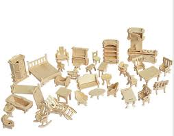 34 pcs set diy 112 doll house mini miniature furniture educational dollhouse furniture aliexpresscom buy 112 diy miniature doll house