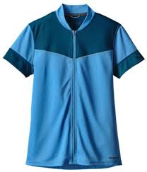 <b>Patagonia</b> - Спортивная <b>футболка Crank</b> Craft Jerse - купить на ...