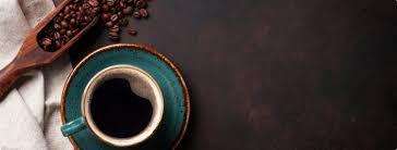 Как <b>хранить кофе</b> в зернах после вскрытия упаковки. Главные ...