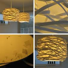 handmade all modern lighting lampshades design ideas cheap beautiful lights chandeliers decorative interior unique style easy cheap contemporary lighting