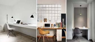 home office interior design ideas for well home office interior design beauteous interior design cool beauteous home office