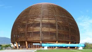 Le CERN va tenter de créer des trous noirs pour prouver l'existence d'univers parallèles Images?q=tbn:ANd9GcSycweRUzkxYUUnqr1Po-N8bTrxeMFh6QuA68NLRZDfaTH_53BlaA