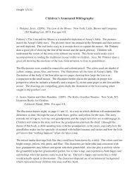 crucible critical analysis essay   coursework academic servicecrucible critical analysis essay