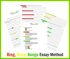 teaching with tlc making essay writing fun with the bing bang  i continued using the same outline on the third printable in this packet until my oldest son graduated high school i never purchased a writing curriculum