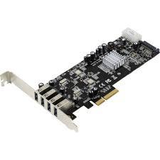 USB <b>контроллер St-Lab U-1000</b> — купить в городе САРАТОВ