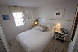 bedroomamusing simple bedroom design showing white wall paints decor scheme with light brown engineered amusing white bedroom design fur rug