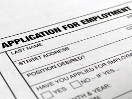writing a perfect application form cv knowhow writing a perfect application form