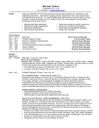 fashion s assistant resume