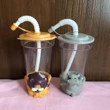 <b>Детский пластиковый стакан</b> с трубочкой – купить в Зеленограде ...