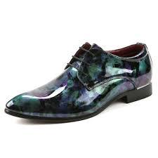 Best shoe formal Online Shopping | Gearbest.com Mobile