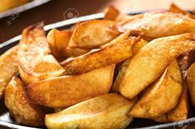 Image result for home made wedges