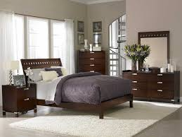 trendy bedroom decorating ideas home design: great  master bedroom ideas on luxury home comfortable master