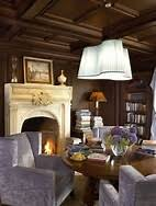 san diego office interiors exceptional san diego interior design 5 san diego office interior design chic office home office sophisticated sandiegoofficedesign