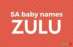 Over 200 Zulu baby names for <b>boys</b> and <b>girls</b> | Parent24