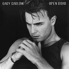 <b>Gary Barlow</b> - <b>Open</b> Road (1997, CD) | Discogs