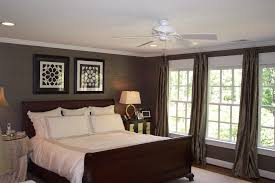 sublime self adhesive wallpaper decorating ideas for bedroom traditional design ideas with sublime baseboards ceiling fan baseboards ceiling fan