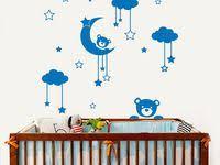 23 лучших изображений доски «Kids stickers» | Стена, Роспись ...