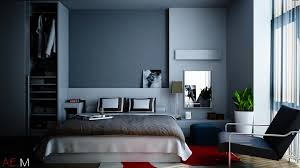 room awesome ideas interior design awesome design black bedroom ideas decoration