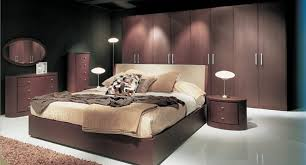 furniture design for bedroom white full size bedroom sets design your home can be a huge bedrooms furniture design