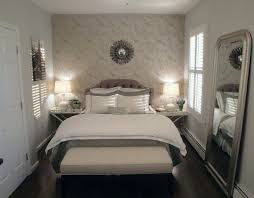 Pics Of Interior Design Bedroom 17 Best Ideas About Small Bedroom Designs On Pinterest Ikea