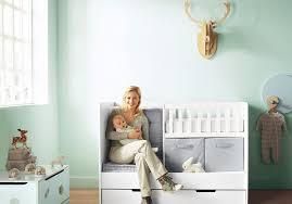 compact nursery furniture space saving design nursery furniture baby nursery furniture cool