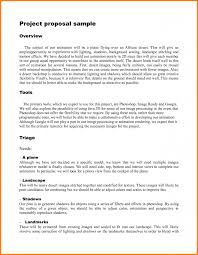 9 project proposal template quote templates related for 9 project proposal template