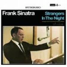 <b>Frank Sinatra</b>: <b>Strangers</b> in the Night: Deluxe Edition - PopMatters