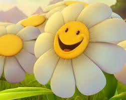 Imagini pentru puterea zambetului