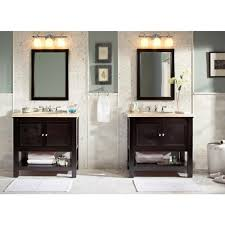 tile board bathroom home: ms international greecian white  in x  in polished marble floor and wall tile  sq ft case thdw t gre x the home depot