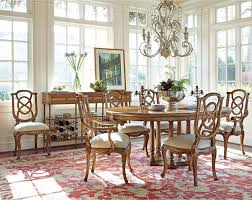 Stanley Furniture Dining Room Discontinued Stanley Dining Room Sets Decor