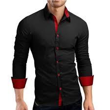 Men's Shirts | Midst of Moon